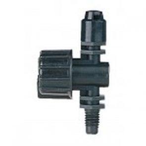 Micro spray XS 090