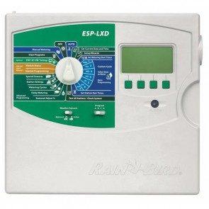 Controlador ESP-LXD 230V