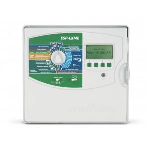 Controlador ESPLXME 8 EST 110V