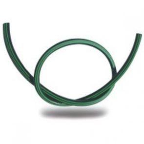 tubo swing pipe