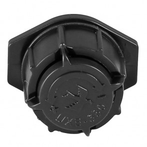 Borbulhador 360º - UXB 360