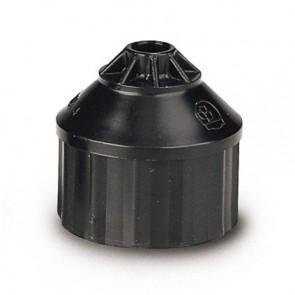 Adaptador p/micro sprays