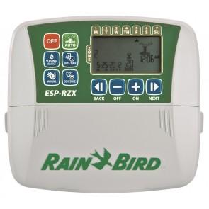 Controlador WiFi 8 estações ESP-RZXe