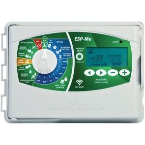 CONTROL. MODULAR EXTERNO ESP-4ME 230V PARA WIFI
