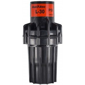 Regulador de pressão 30 psi
