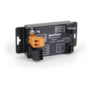Transmissor de pulso PT322