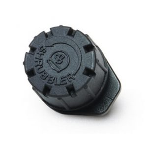Borbulhador 360º - SXB 360